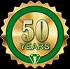 NCT 50 years anniversary