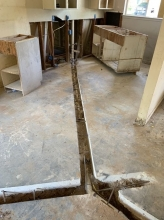 Does Your Fort Worth Home Need a Repipe?,