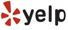 Yelp Logo Thumbnail