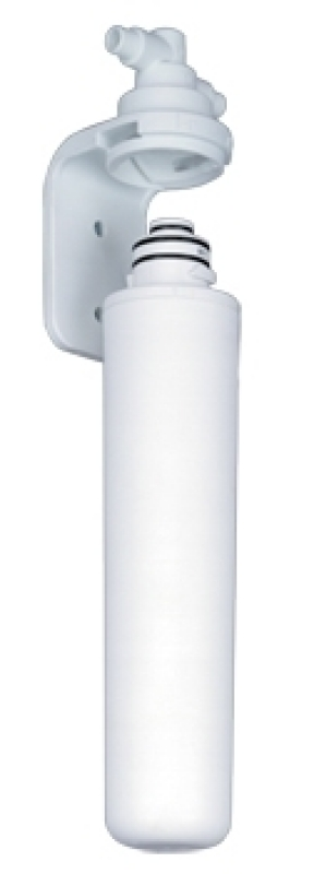 Single Stage Water Filter